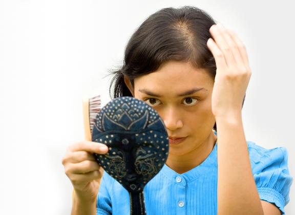 Hair Loss Clinic Manchester Hair Loss Treatment Halo